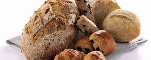 Viten® Vital Wheat Gluten product card banner