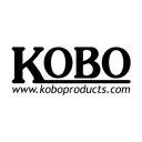 Kobo Products