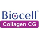 BioCell Collagen™ CG-WS