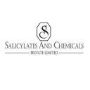 Saliguard® EHG Ethylhexylglycerin